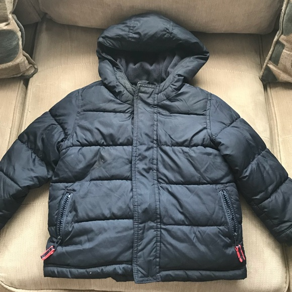 90f107dfd Old Navy Frost Free Boys' Coat - 3T. M_5a64bff72ab8c50c42390d26